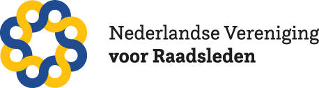 Nederlandse Vereniging voor Raadsleden