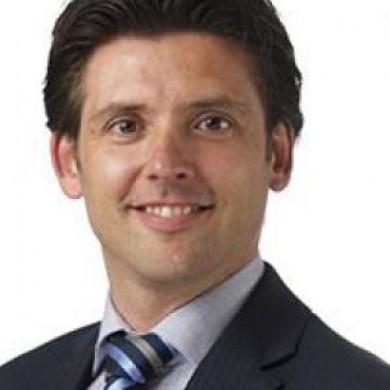 Gerard Ram gestopt als vicevoorzitter en bestuurslid