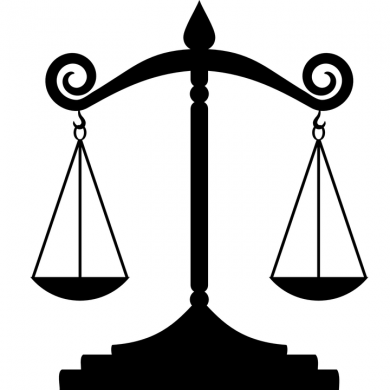 Werkgeversrol griffie explicieter bij de raad