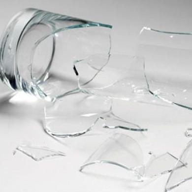 Fragmentatie