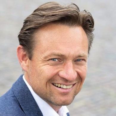 Bert Koonstra
